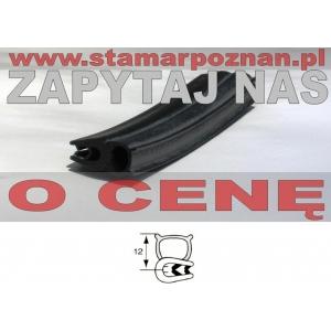 profil 12mm (typ 8)