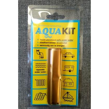 AquaKit 57g oryginalny