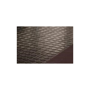 """wykładzina gumowa """"molet"""" płyta gumowa gr.:4 mm, max szer.: 1,40 m"""