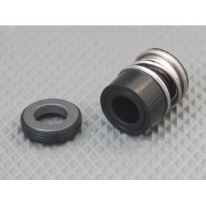 uszczelka pompy typ C stator+rotor
