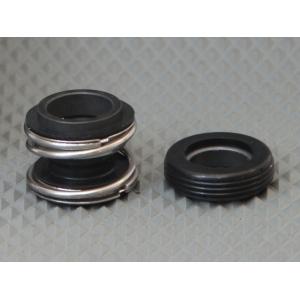 uszczelka pompy typ D stator+rotor