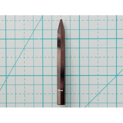 nóż do plotera nr 1