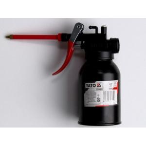 narzędzie oliwiarka z elastyczny aplikatorem 200 ml