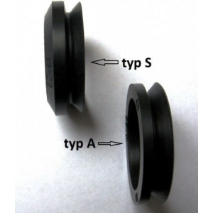 V-ring 20A