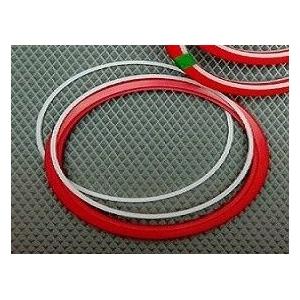 Uszczelniacz skrzyni biegów vario hydromotoru FENDT 95 mm ml130 ml200