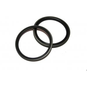 Pierścień OW1 70x59x4,2 PTFE+BR/NBR