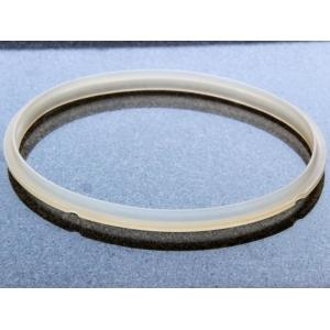 uszczelka garnka elektrycznego i szybkowarów średnica wewnętrzna 21,5 cm