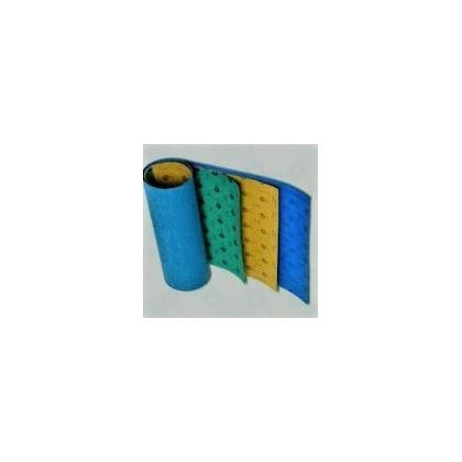 płyta uszczelkarska POLONIT (typu klingieryt)