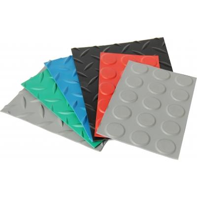 floor-coverings, rubber-flooring