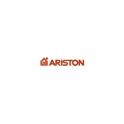 AristonMerloni