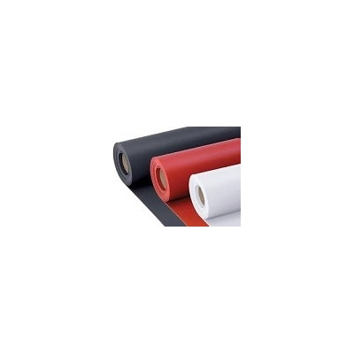Rubber Sheets, Rubber Rolls
