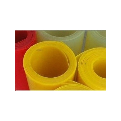 Płyty PU (poliuretan)