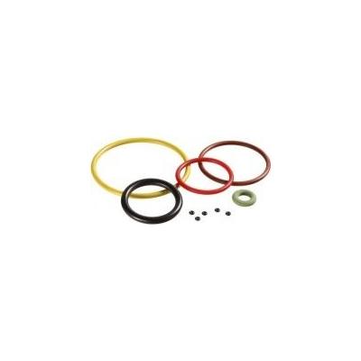 O-ringi 120-1000 mm i więcej