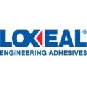 LOXEAL - kleje, produkty chemiczne