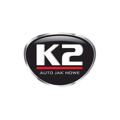 K2 - zadbaj o swój samochód