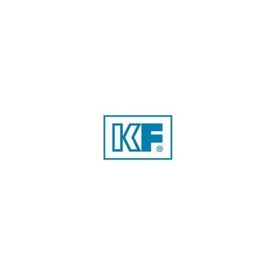 KF - smary, uszczelniacze