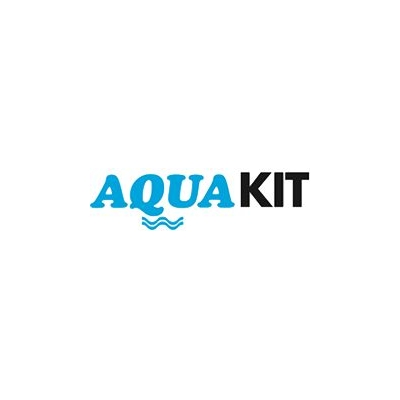 AQUAKIT - kit naprawczy