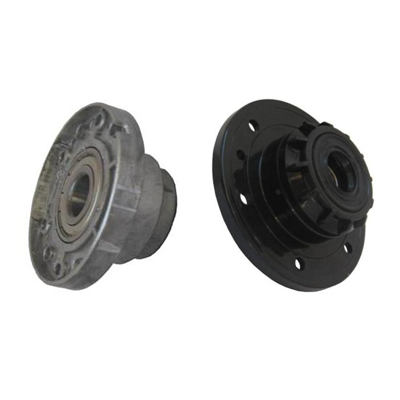 Washing Machine Drum Bearing Kit
